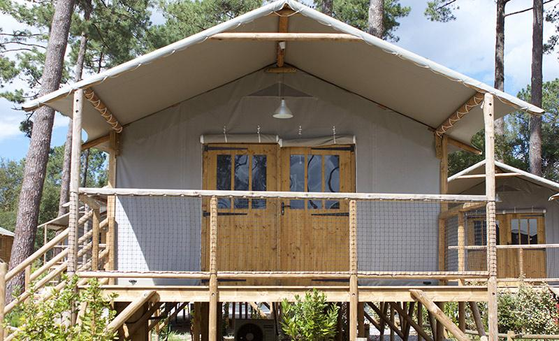 cabane-africa-camping-natureo