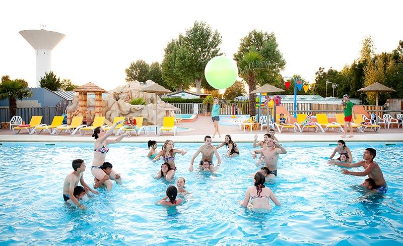 camping-bel-air-animations-piscine-2019