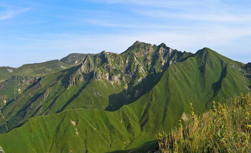 camping-Europe-Murol-cretes