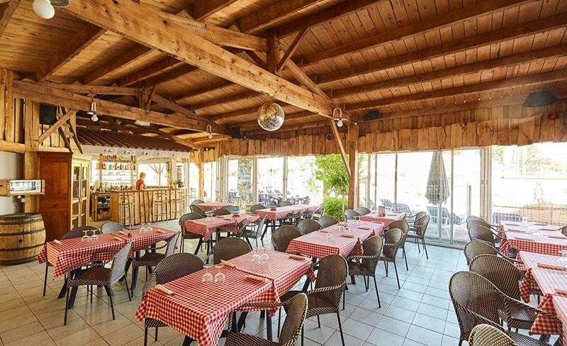 Camping-Grand-Metairie-salle-restaurant-2019