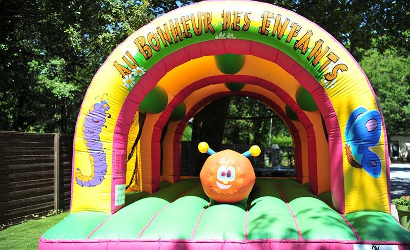 camping-acacias-medoc-vensac-jeux-gonflables-2019