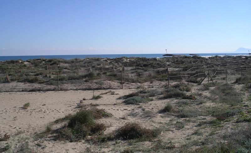 camping-alqueria-acces-plage