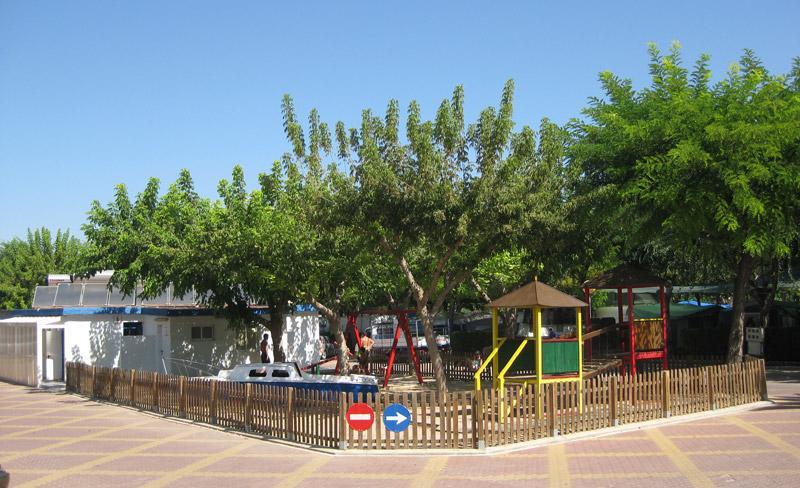 camping-alqueria-aire-de-jeux