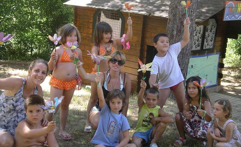 camping-alqueria-club-enfants-valencia.jpg