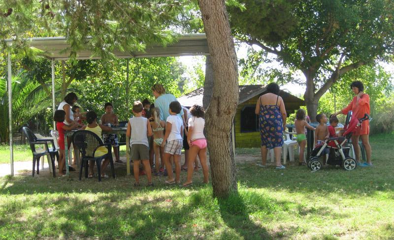 camping-alqueria-club-enfants