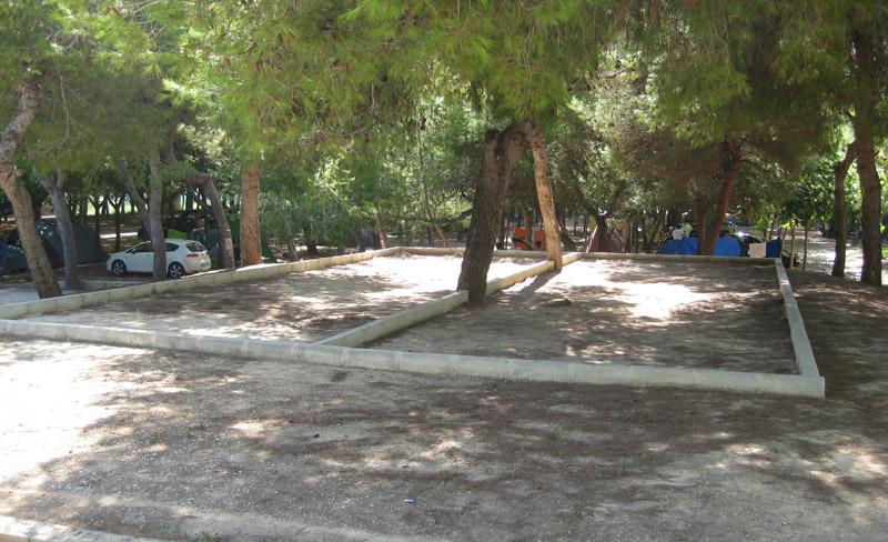 camping-alqueria-petanque