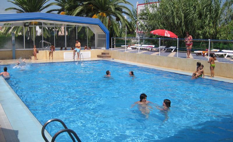 camping-alqueria-piscine