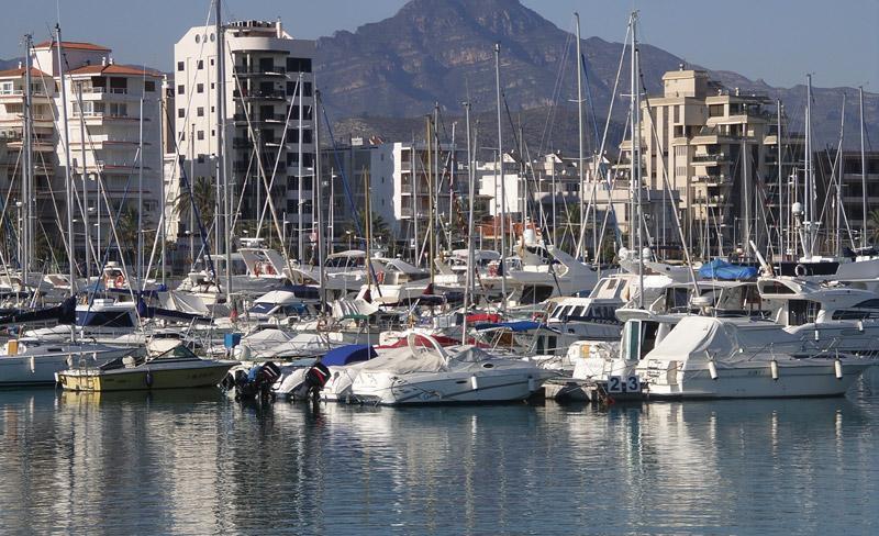 camping-alqueria-port
