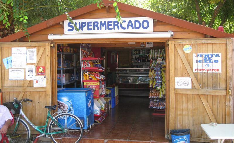camping-alqueria-services-epicerie