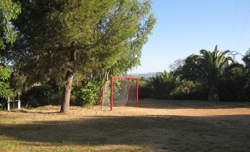 camping-alqueria-terrain-sports