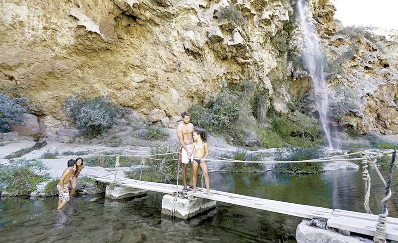 camping-altomira-el-salto-de-la-novia-cadre
