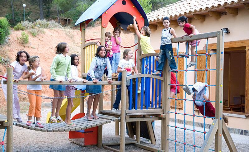 camping-altomira-jeux-enfants-valencia