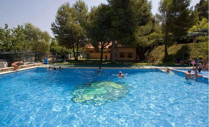 camping-altomira-piscine-valencia