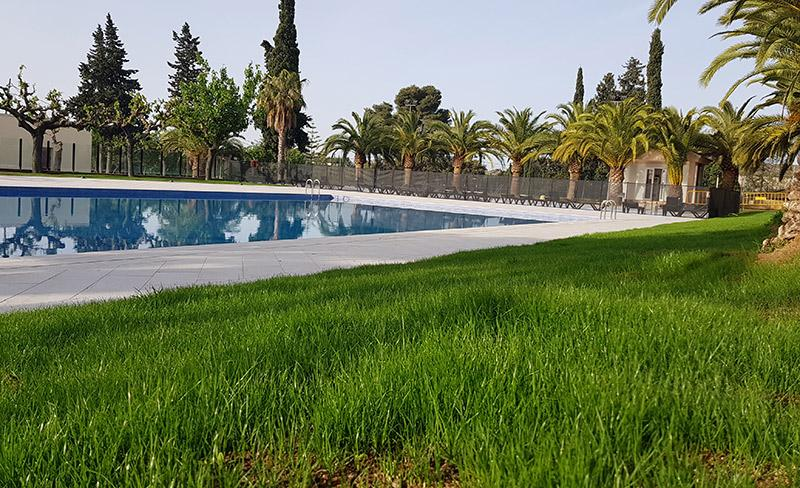 camping-amfora-darcs-environnement-piscines