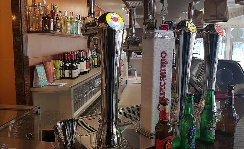 camping-amfora-darcs-service-bar