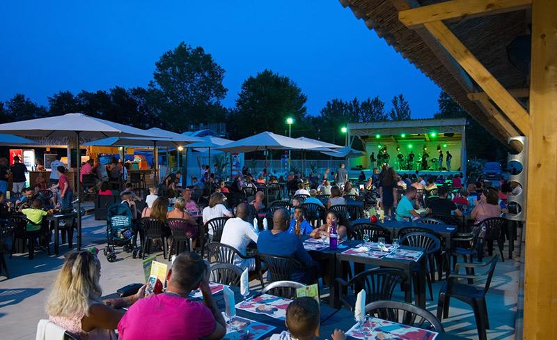 camping-argeles-vacances-animations-soirees