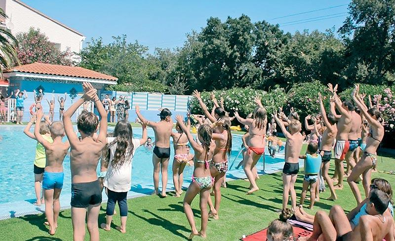 camping-argeles-vacances-animations