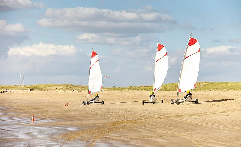camping-atlantique-vendee-char-a-voile