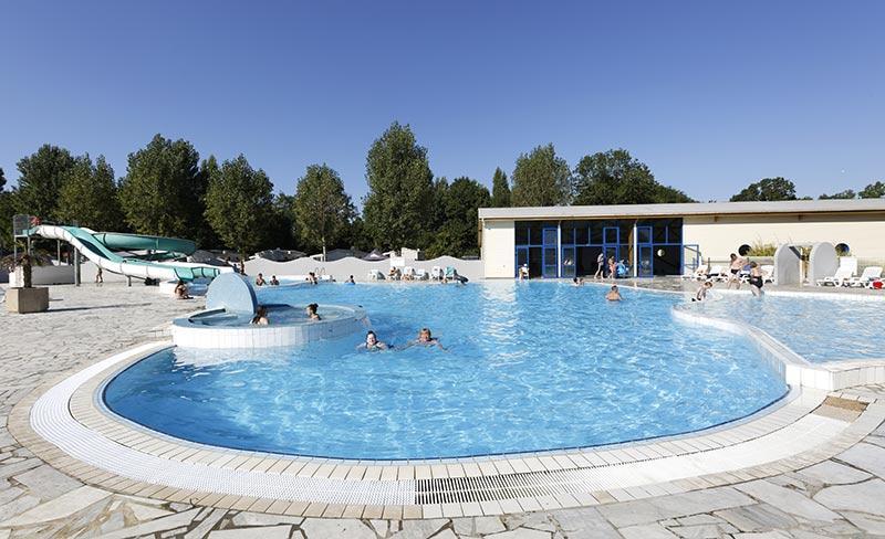 camping-atlantique-vendee-piscine-et-toboggan-2019