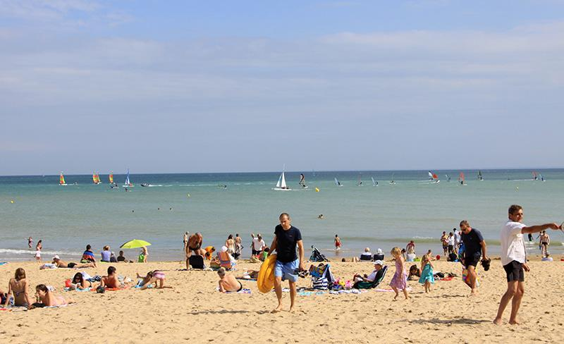 camping-atlantique-vendee-plage-la-tranche-sur-mer