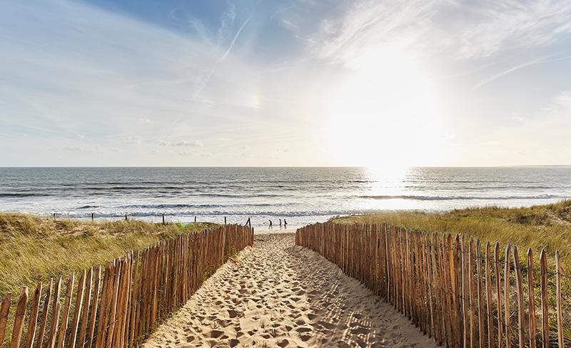 camping-atlantique-vendee-plage-longeville-sur-mer