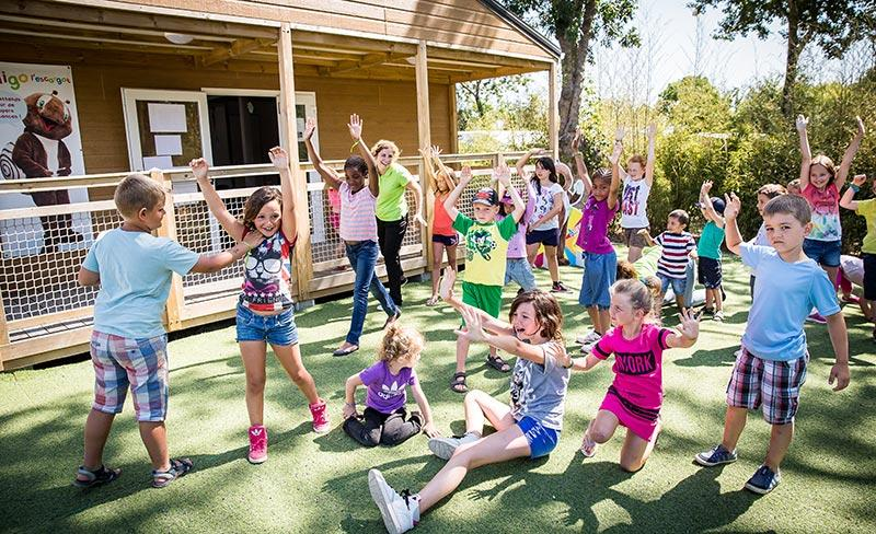 camping-bel-air-aiguillon-sur-mer-vendee-club-enfants-2019