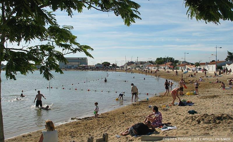 camping-bel-air-l-aiguillon-vendee-plage