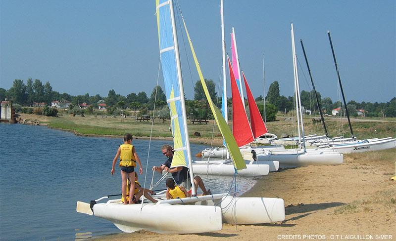 camping-bel-air-l-aiguillon-vendee-sports-nautique