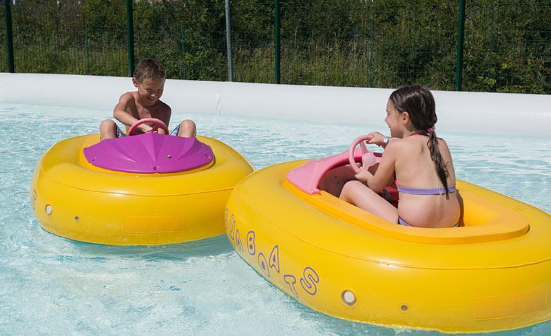 camping-bel-air-olonne-jeux-piscine