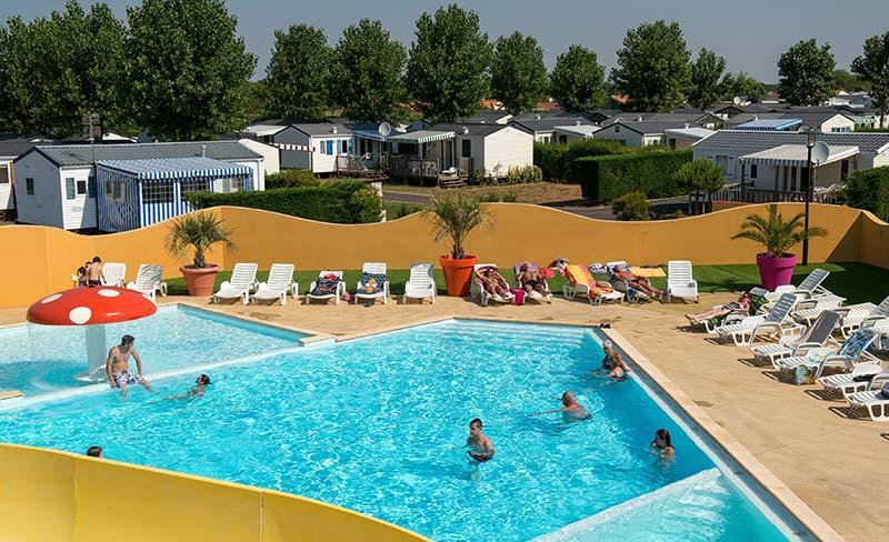 camping-bel-air-olonne-piscines