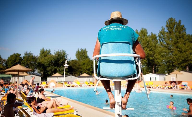camping-bel-air-piscines-surveillees