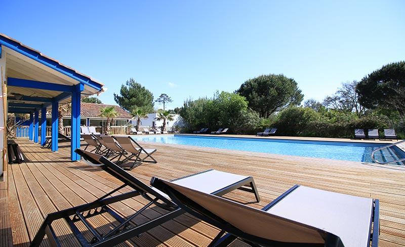 camping-blue-ocean-bains-de-soleil-2019