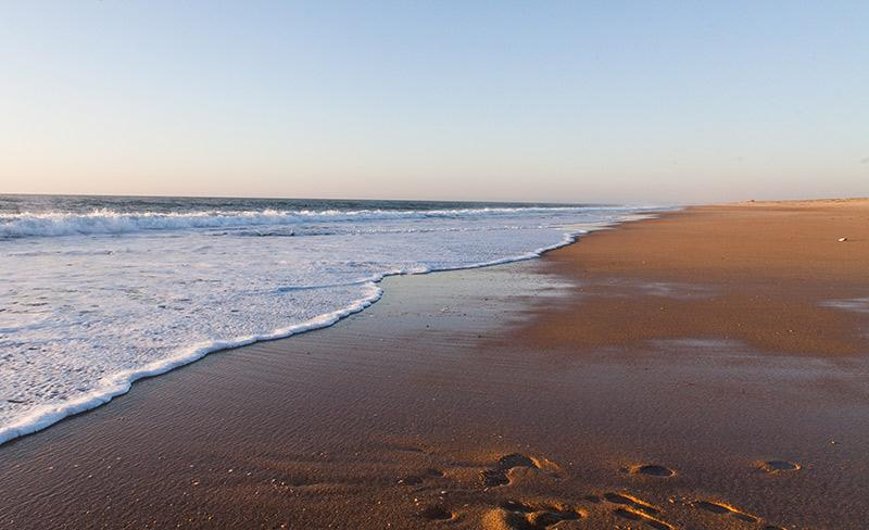 camping-blue-ocean-bord-de-mer