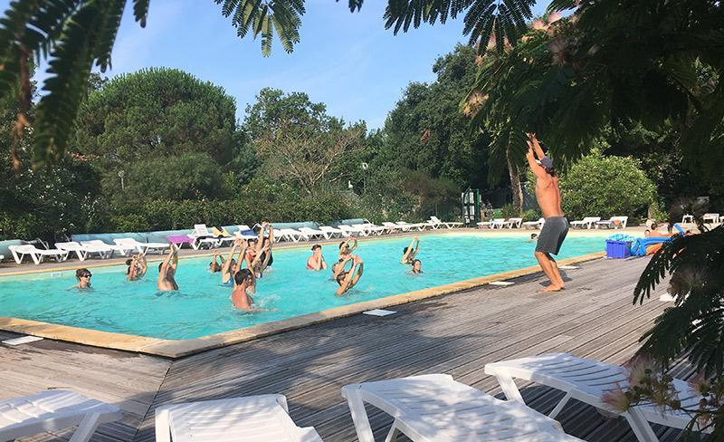 camping-blue-ocean-loisirs-piscine