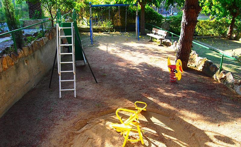 camping-bonavista-jeux-enfants
