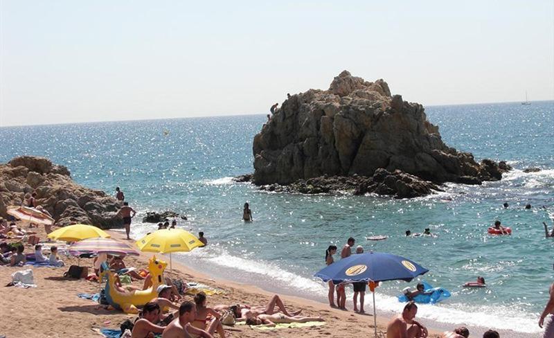 camping-bonavista-plage