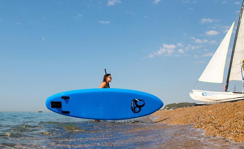 camping-bonavista-surf-et-voile