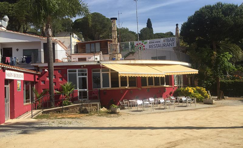 camping-bonavista-terrasse-bar