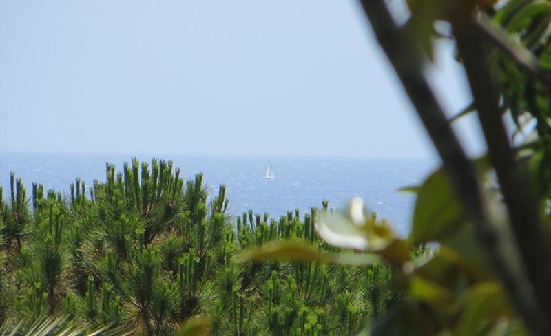 camping-bonavista-vue-sur-mer