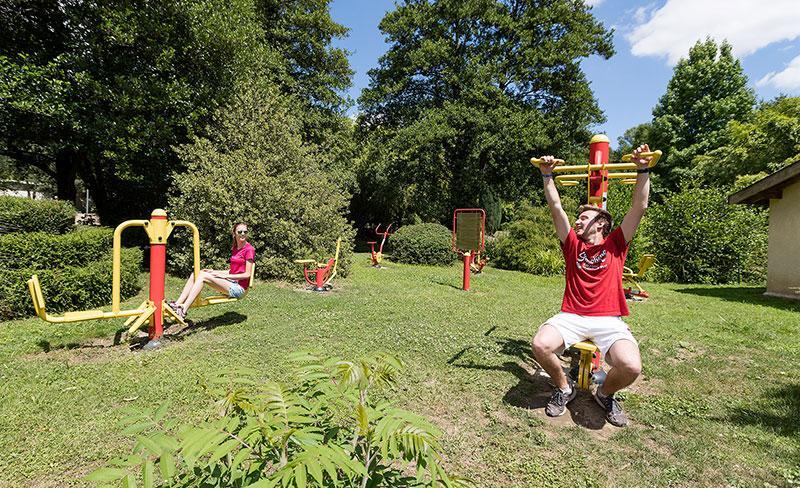 camping-bontemps-vernioz-loisir-equipements-sportifs