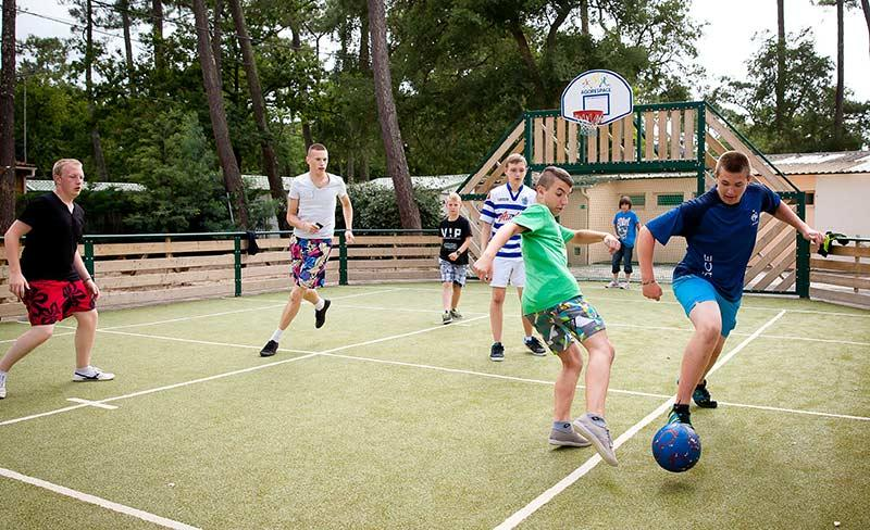 camping-boudigau-labenne-equipements-sportifs