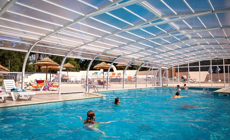 camping-boudigau-labenne-piscine (7).jpg