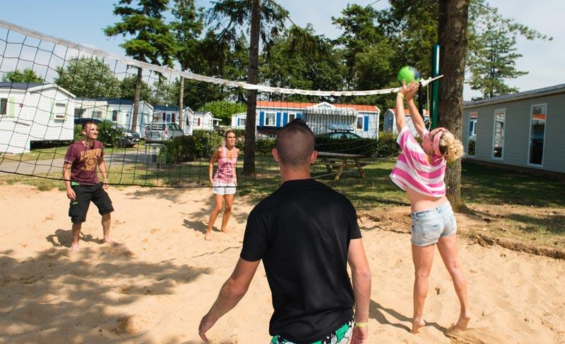 camping-brunelles-loisirs-sportifs