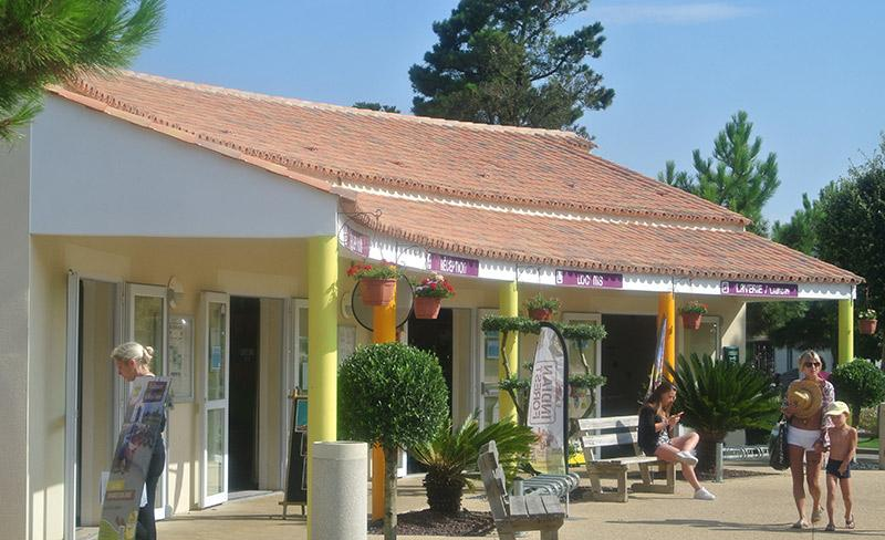 camping-brunelles-reception