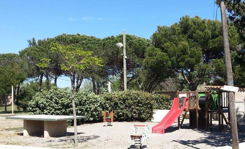 camping-cap-du-roc-aire-de-jeux