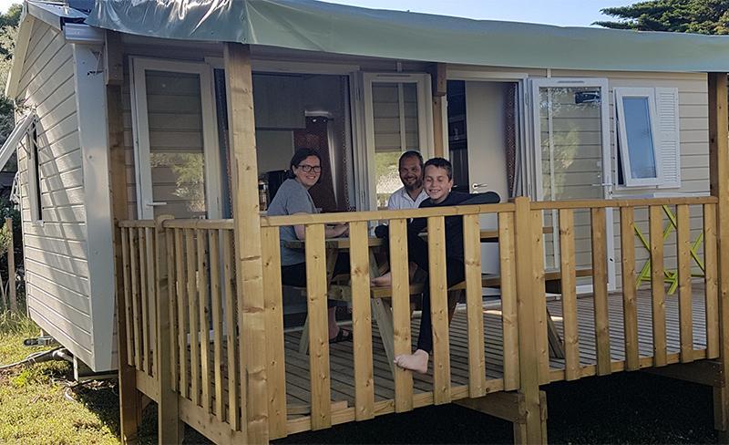 camping-cap-du-roc-mobil home-merida.jpg