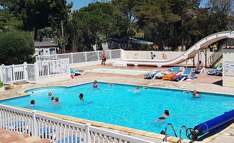 camping-cap-du-roc-piscine-en-mai.jpg