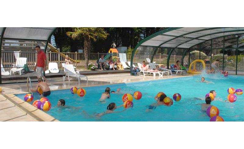 camping-capucines-animations-piscine-couverte