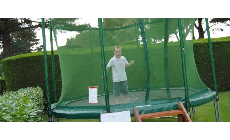 camping-capucines-loisirs-trempoline
