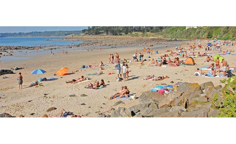 camping-capucines-plage